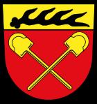 Wappen Schorndorf