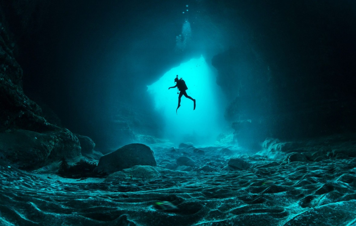 20160305_cathedral_cave_00013