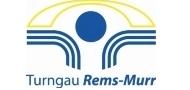 rems_murr_web