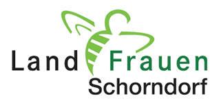 Logo-landfrauen-sdf_321x150