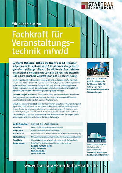 BKH_Fachkraft-2019_preview