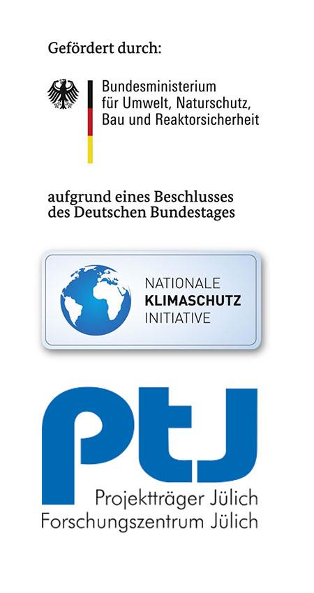 logos_nachhaltigkeit_bkh_hoch